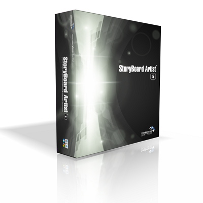 Storyboard Software System Requirements | PowerProduction